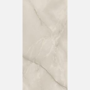 60X60 cm Mpb-U771 Onyx Beyaz Parlak-X  1Kutu=1,44 m2