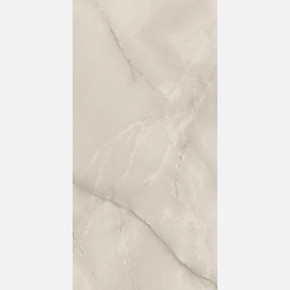 60X120 cm Mpb-R771 Onyx Beyaz Parlak-X  1Kutu=1,44 m2