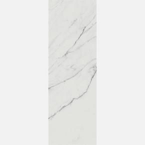 25X75 cm Fon-7130 Sempre Beyaz-X  1Kutu=1,875 m2