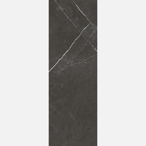 25X75 cm Fon-7131 Sempre Siyah-X  1Kutu=1,875 m2