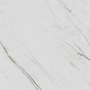 45X45 cm Gs-D6945 Sempre Beyaz  1Kutu=1,62 m2