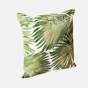 Palmiye Yastık 45x45cm
