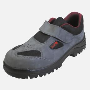 İş Güvenlik Ayakkabısı Yazlık No:45 41231