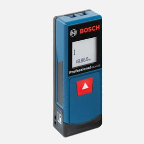 Bosch GLM20 Lazerli Uzaklık Ölçer