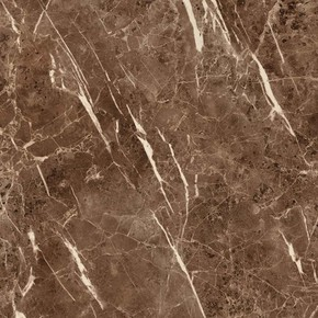 Melamin Kaplamalı Yonga Levha 183X366 cm (6,6978) 18 mm, Perla