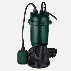 KL Pro KLP15FD 1,5Kw/sa. 15m3 Su Akışlı Foseptik Pompa