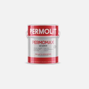 Permomax İpek Mat İç Cephe Boyası