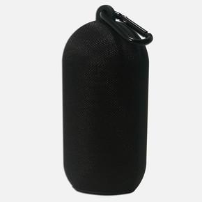 3Bh01S Kablosuz Speaker S