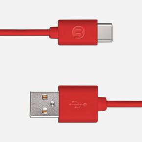 3Dk12K Typec Şarj Kablo