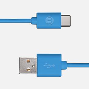 3Dk12M Type-C Şarj Kablo