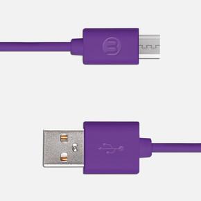3Dk33Mr Micro Kablo Mor