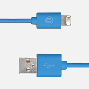 3Dk34M İphone One Şarj Kablo