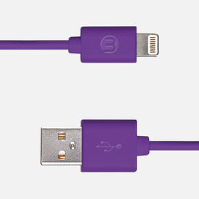 3Dk34Mr İphone Şarj Kablo