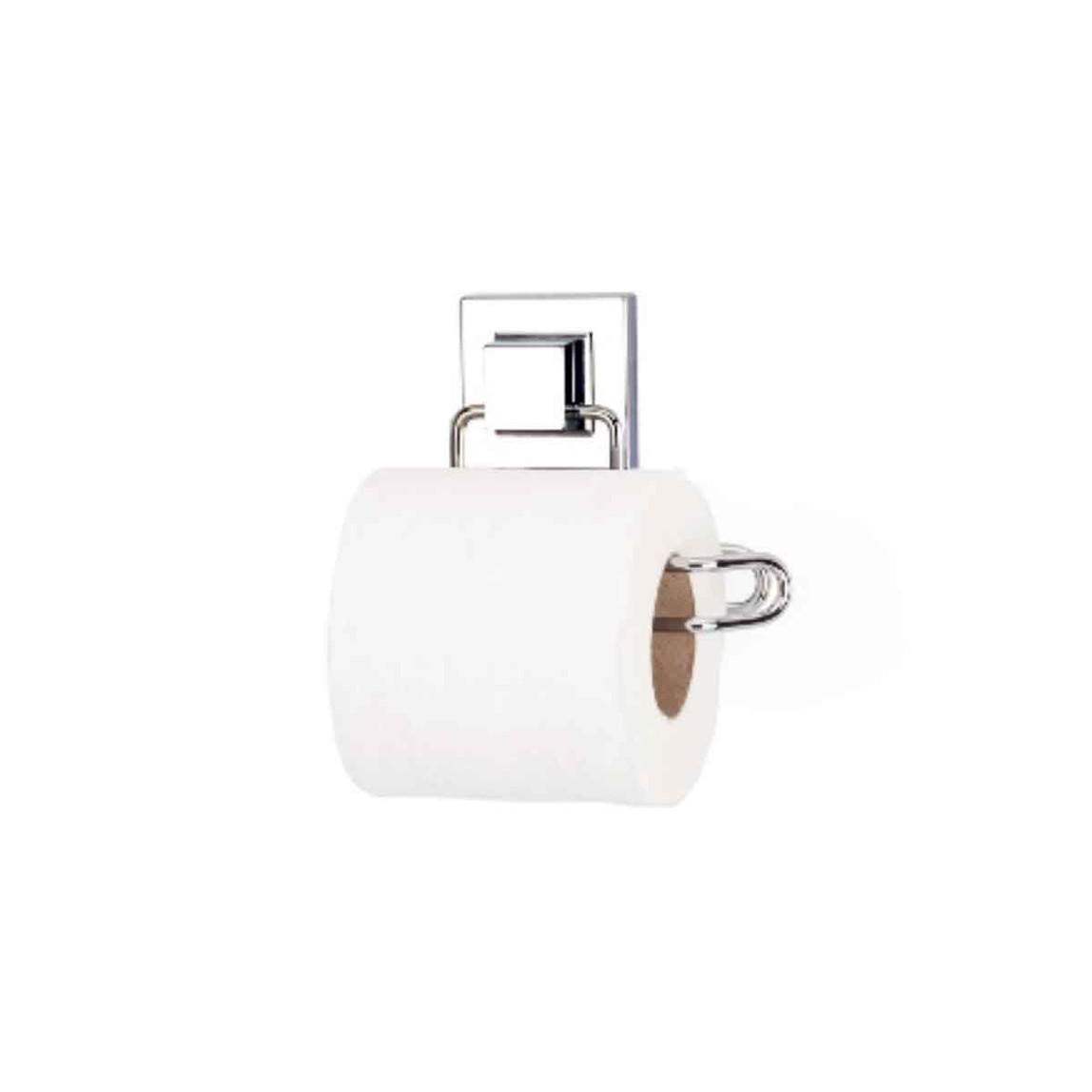 EasyFix Yapışkanlı Tuvalet Kağıtlığı