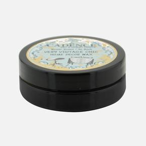 Homedecor Wax Siyah 50 ml