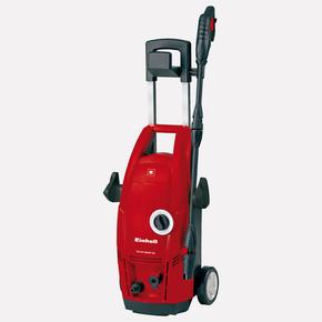 Einhell Yüksek Basınçlı Yıkama TC-HP2042 2200W-150Bar