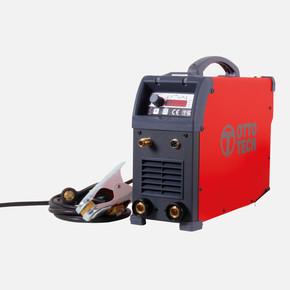 Otto Dc TIG-T200 Tıg / 220V Kaynak Makinesi