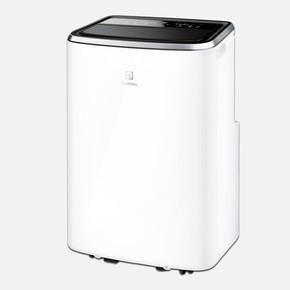 Electrolux EXP34U338HW ChillFlex Pro Portatif Klima