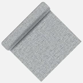 Ham Keten - Koyu Gri Duvar Kağıdı