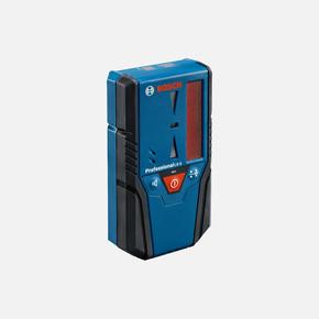 Bosch Alıcı LR6