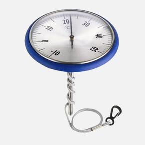 Havuz Termometresi  -10..+50C