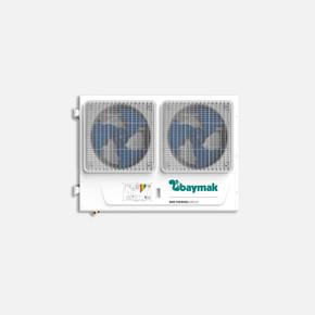 Baymak 48 FSA R410A Salon Tipi Klima