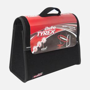 Auto Tyrex Oto Bagaj Çantası