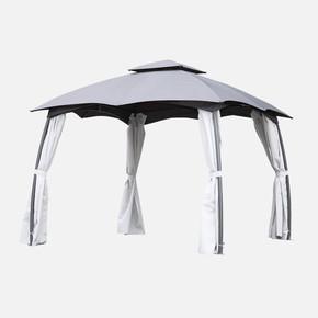 Sunfun Gazebo Parti Çadırı