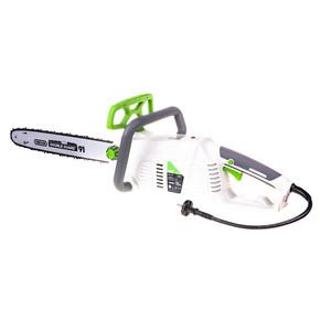 2,2Kw Elektrikli Testere Yt4302-10
