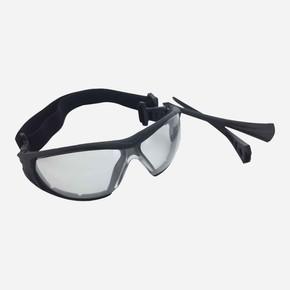 A-C Koruyucu Gözlük
