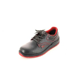 Kompozit Burunlu Ayakkabı No:40