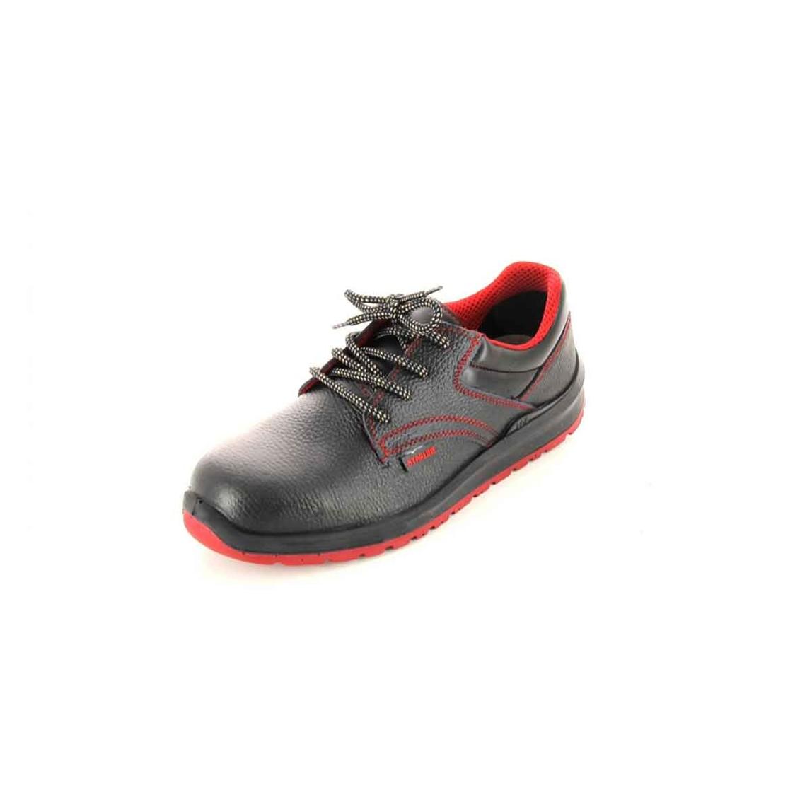 Kompozit Burunlu Ayakkabı No:44