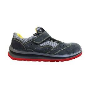 Elektrikçi Ayakkabısı   10,000 Volt No:44