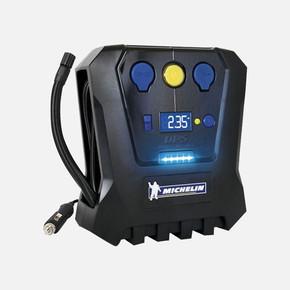MC12266 12Volt 120 PSI Dijital Basınç Göstergeli Hava Pompası