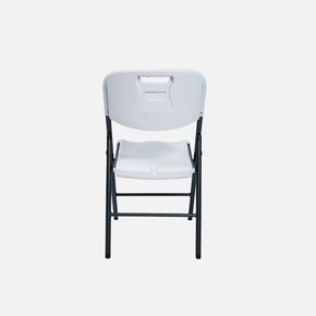 Sunfun Blow Mold Katlanır Sandalye