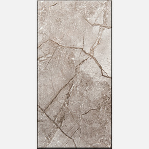 30X60 cm Fon-8934 Jadia Gri-X 1 Kutu=1,8 m²