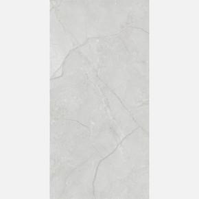 30X60 cm Fon-8933 Jadia Beyaz-X  1Kutu=1,80 m2