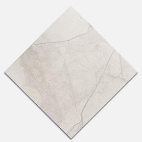 45X45 cm Gs-D6958 Jadia Beyaz Mat 1 Kutu = 1,62 m²