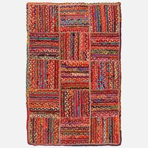 Mumbaı Nıce 13 Multy 90x150 cm