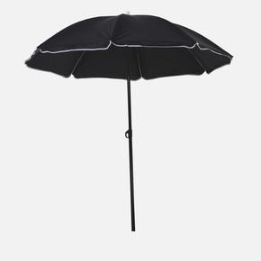 Sunfun Şemsiye 180cm Siyah
