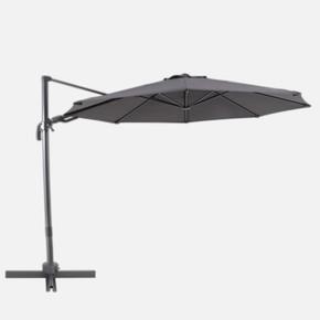 Sunfun Şemsiye 3m