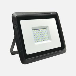 Ecolite Led Projektör 100W 6500K Beyaz Işık
