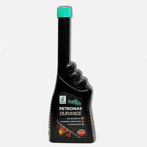 Benzin Oktan Arttırıcı Yakıt Katkısı 250ml