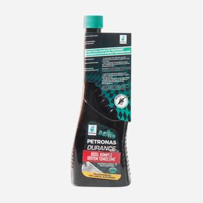 Petronas Dizel Enjektör ve Komple Sistem Temizleyici