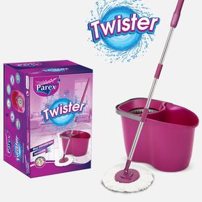 Parex Twister Temizlik Set