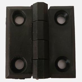 Plastik Menteşe 50x50 mm