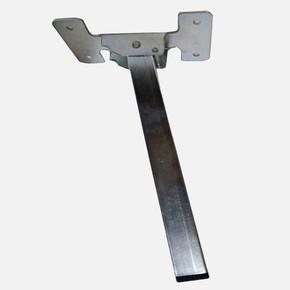 Katlanır Masa Ayağı 42 cm