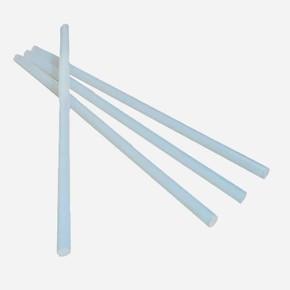 Silikon Çubuk - 8 Adet 11,3 mm