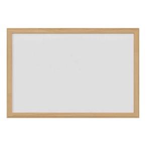 Flip Chart Kağıtları
