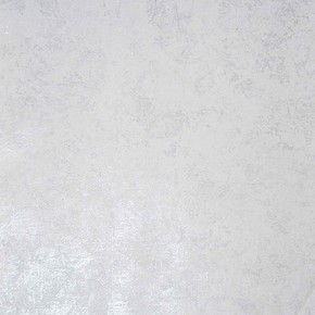 Beyaz Beton Vinyl Duvar Kağıdı